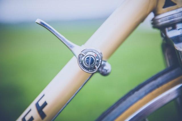 pexels photo 101983 - De bedste baglygter til din cykel