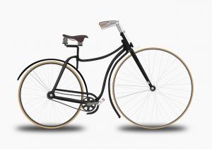 bicycle 161524 640 300x211 - Den kraftig cykellygte og hvad er lumen?