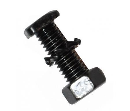 bolt til reelight magnetlygter SL10001 - Bolt til Reelight magnetlygter