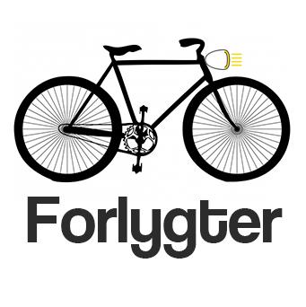 forlygter - Danmarks bedste sammenligning af Cykellygter 🚲