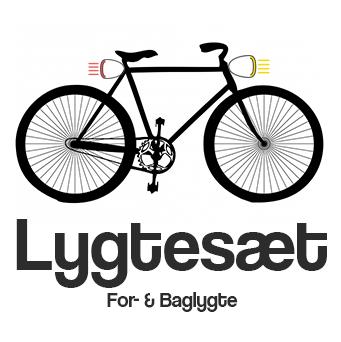 lygteseat - Danmarks bedste sammenligning af Cykellygter 🚲