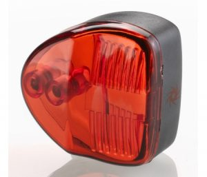 reelight magnet baglygte sl 120 med back up uden beslag og magnet 4737228 300x257 - Reelight magnet baglygte SL 120 med Back up uden beslag og magnet