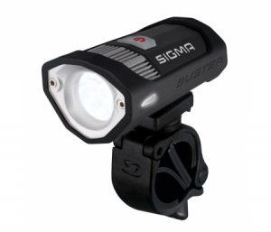 sigma buster 200 power forlygte 200 lumen genopladelig 4918700 300x257 - Sigma Buster 200 - Power forlygte - 200 Lumen - Genopladelig