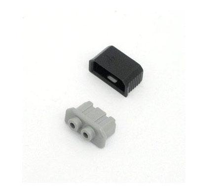 stik og stikhus for dynamo nav 44Y2SS98030 - Stik og stikhus for dynamo nav