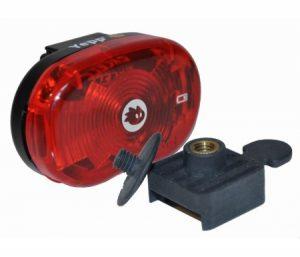 yepp baglygte til yepp maxi cykelstol inkl holder 020917 300x257 - Yepp baglygte til Yepp Maxi cykelstol - inkl. holder