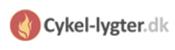 lygter logo - Stik og stikhus for dynamo nav