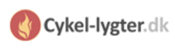 Cykel-Lygter.dk