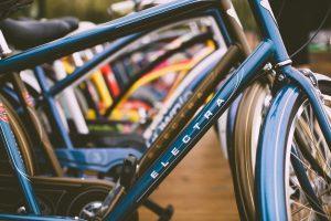 a l 130990 unsplash 300x200 - Danmarks bedste sammenligning af Cykellygter 🚲