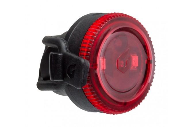 blackburn click rear light black 3 - De bedste baglygter til din cykel