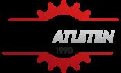 logo 1 e1535905089896 - Stik og stikhus for dynamo nav