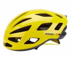 cykelhjelm mavic cxr ultimate gul MS367812XX 300x257 - Cykelhjelm Mavic CXR Ultimate - Gul
