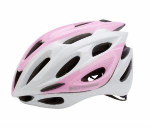 cykelhjelm xtreme x turbo str 54 58 cm hvid pink 166004 300x257 - Cykelhjelm Xtreme X-Turbo Str. 54-58 cm Hvid/Pink