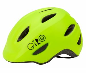 giro scamp boernecykelhjelm mat lime LI0670679XX 300x257 - Giro Scamp børnecykelhjelm - Mat lime