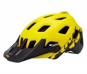 mavic crossmax pro cykelhjelm gul MS378340 X 300x257 - Mavic Crossmax Pro Cykelhjelm - Gul
