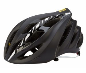 mavic ksyrium elite cykelhjelm sort MS378356 X 300x257 - Mavic Ksyrium Elite Cykelhjelm - Sort