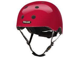 mua red berry 0011 300x221 - Melon Red Berry cykelhjelm